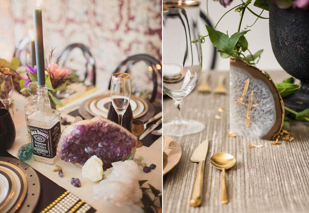 decoracion-cuarzo-bodas