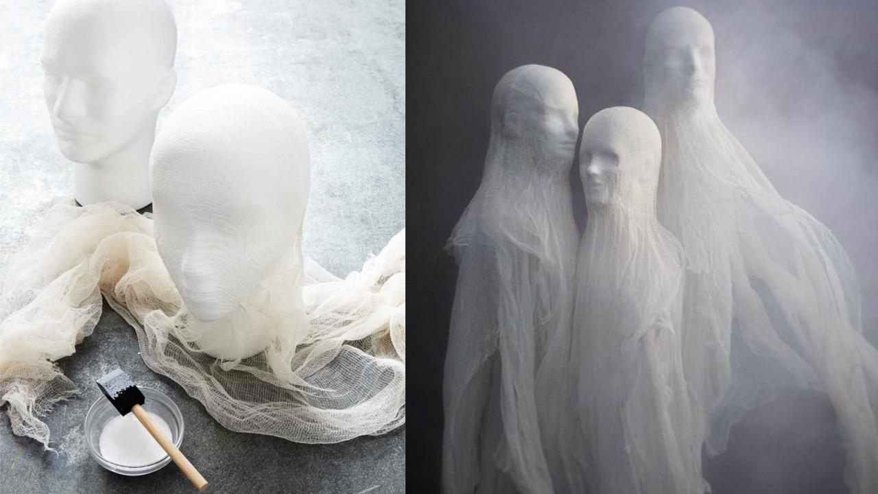 fantasmas-de-gasa