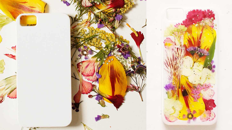 flores-funda-celular