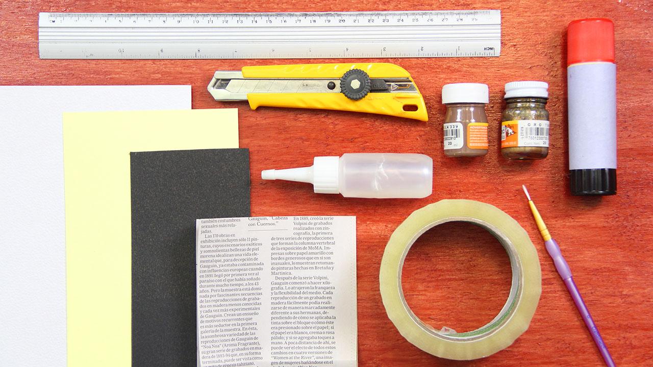 materiales_librocelular