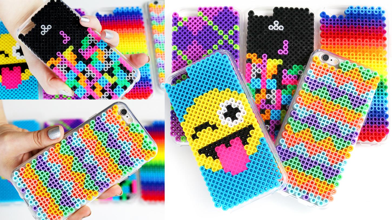 perler-beads-funda-celular-DIY