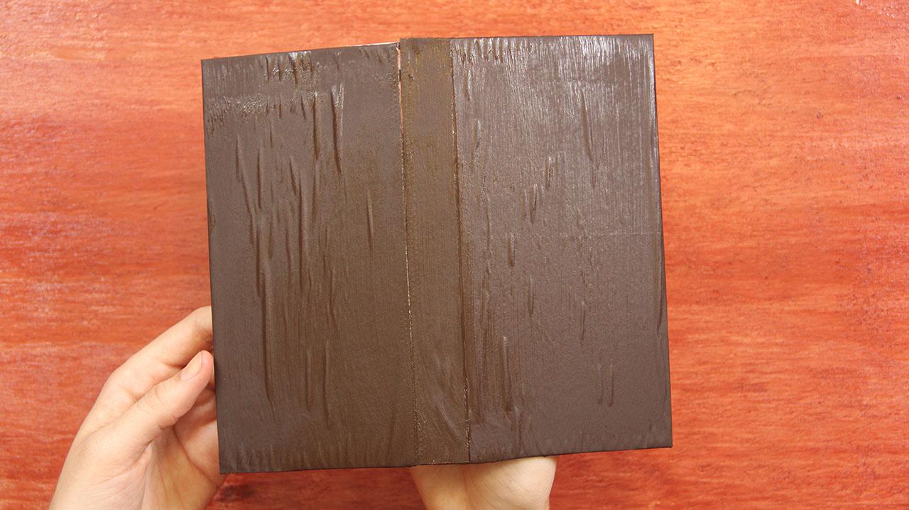 textura_librocelular