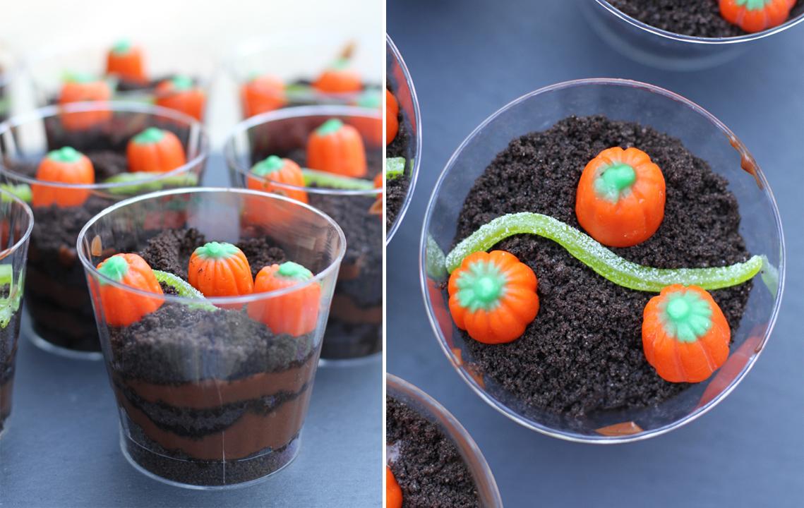 vasos-de-chocolate-halloween