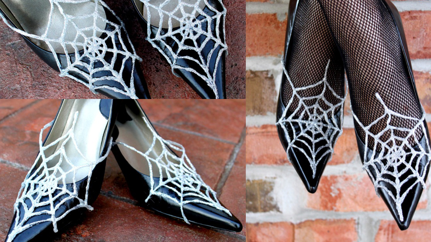 zapatos-decorados-halloween
