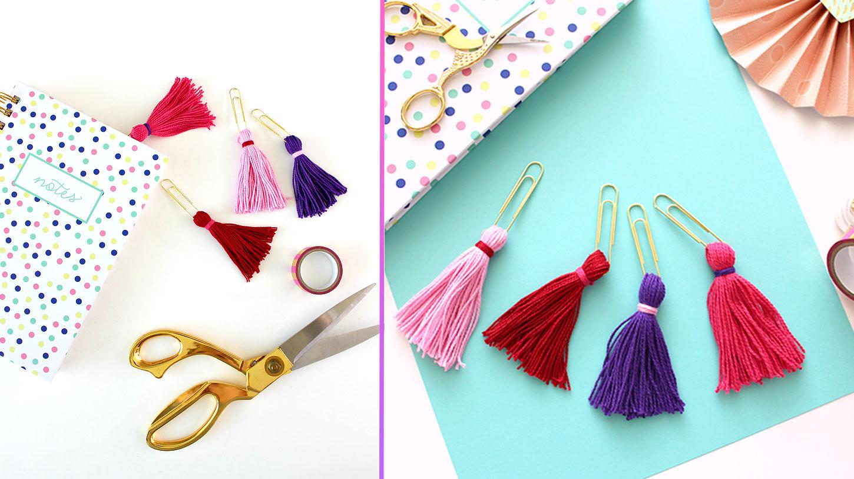 clips-pompones
