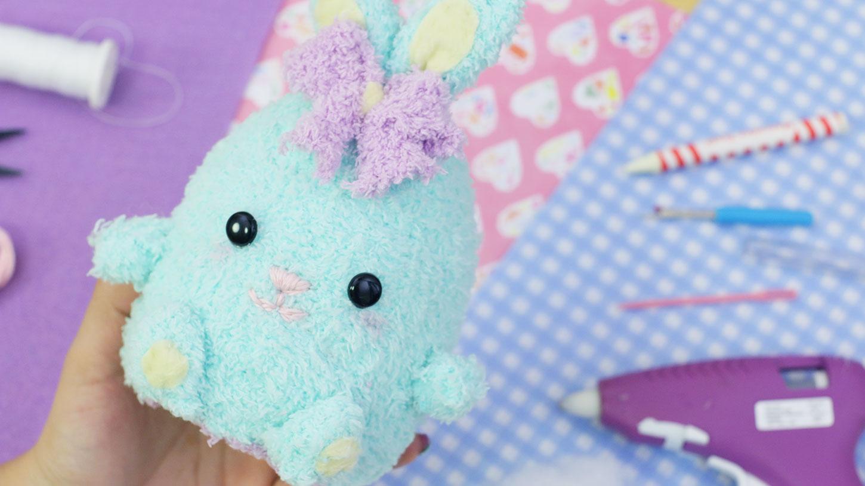 conejo-peluche-2-en-1