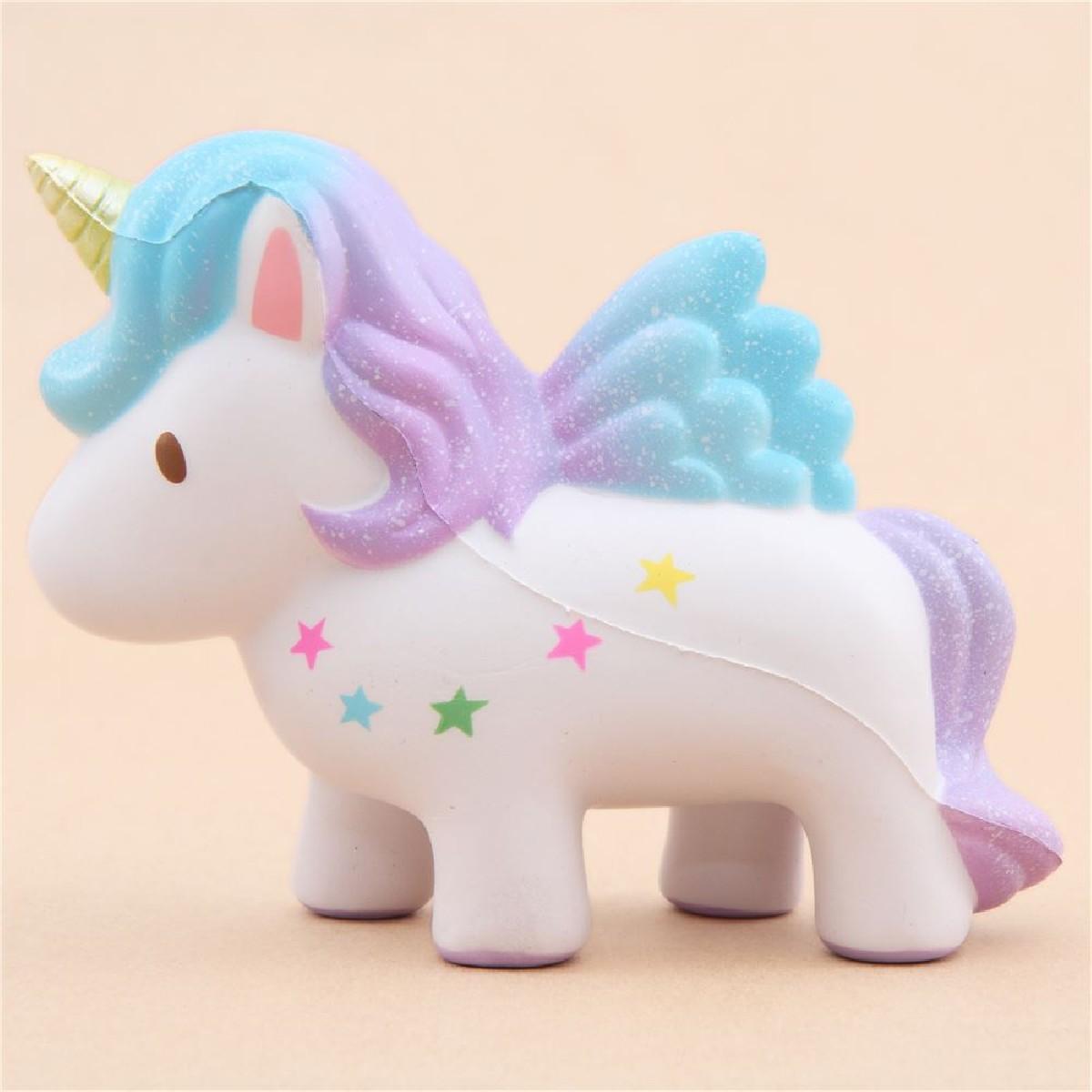 unicorn rainbow