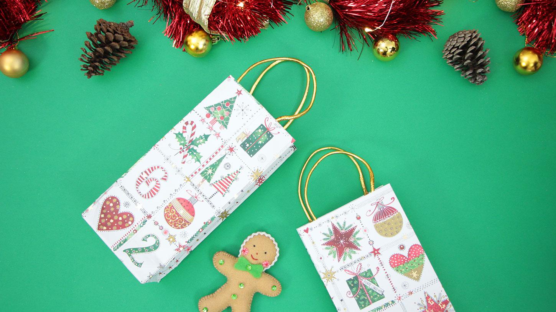 bolsa-de-regalo-con-papel-para-envolver