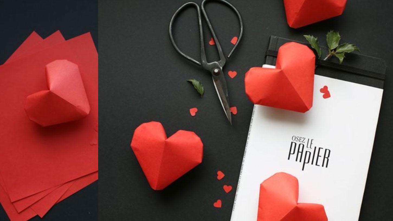 como-se-hace-un-corazon-origami