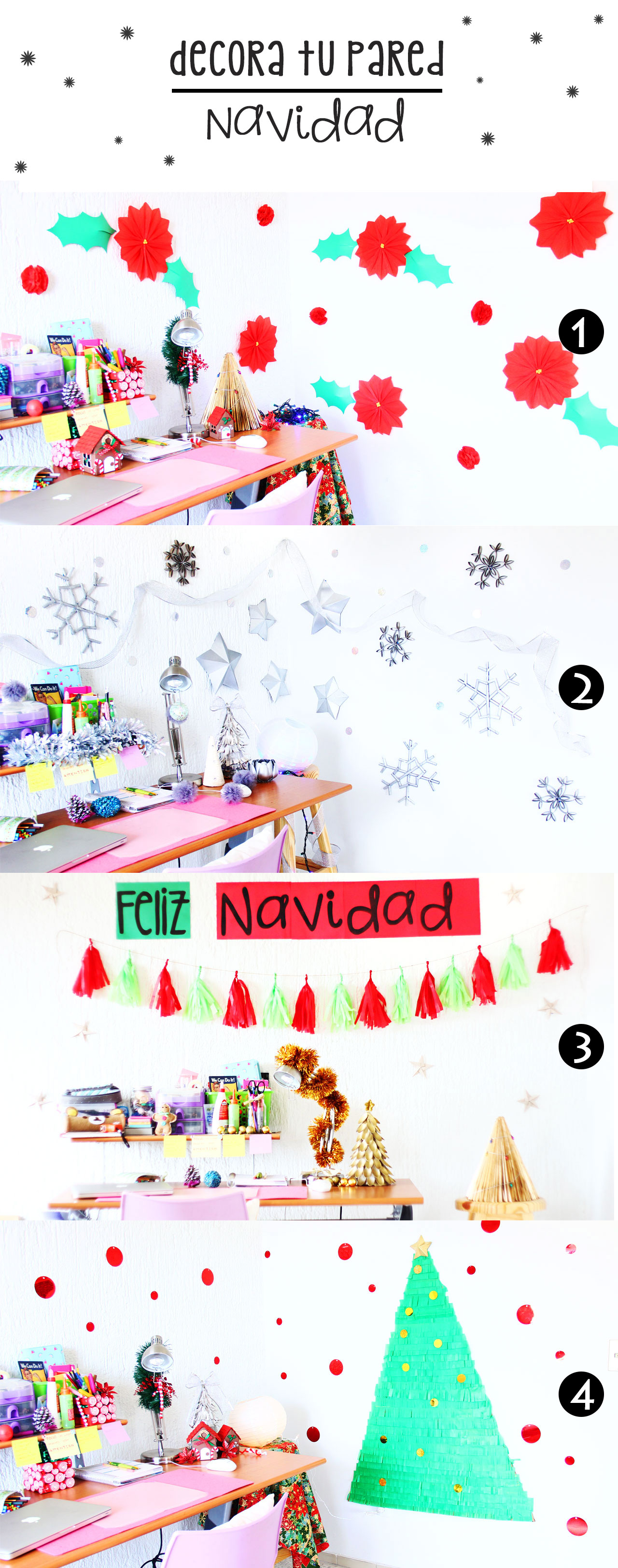 decoracion-navidad-ideas