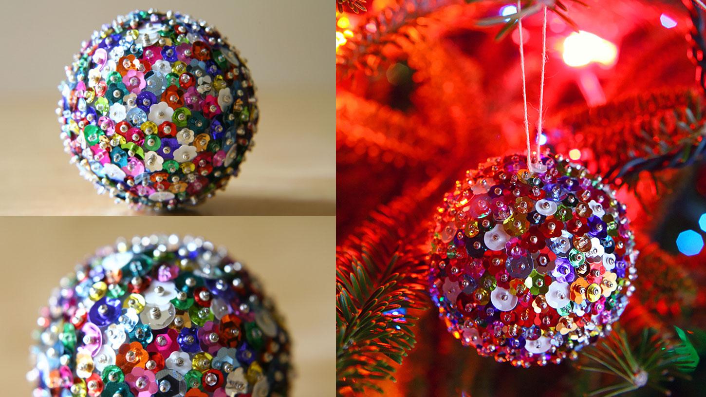 esferas-lentejuelas