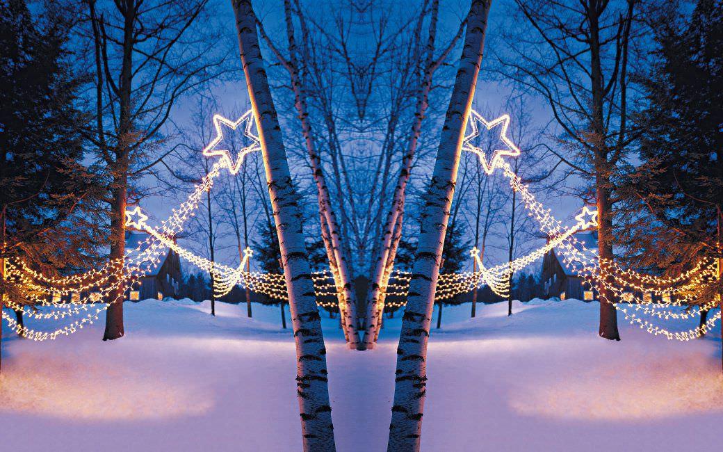 estrellas-fugaces-con-luces