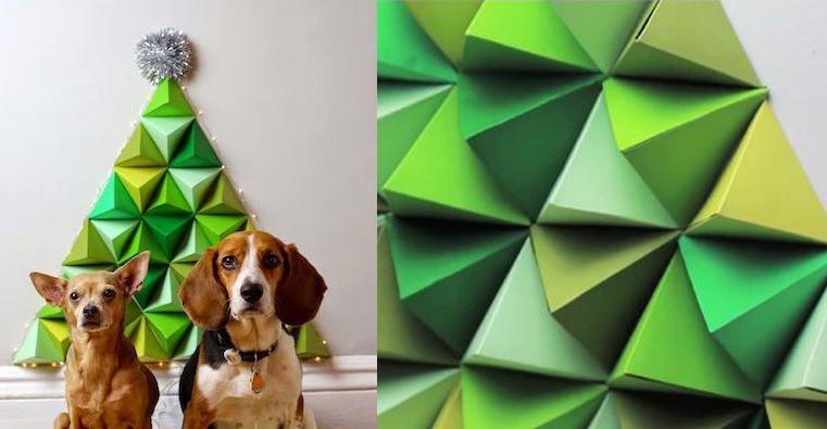 geometric-tree