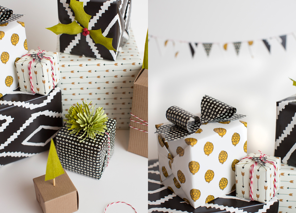 gift-toppers