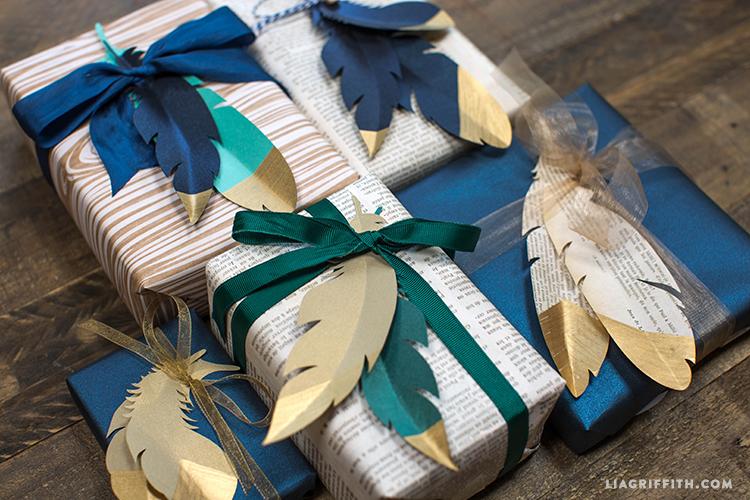 plumas-de-papel