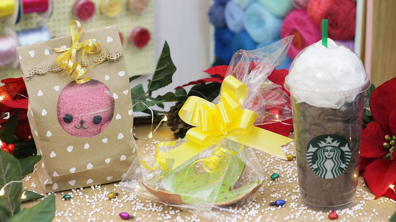 regalos-hechos-a-mano-para-navidad