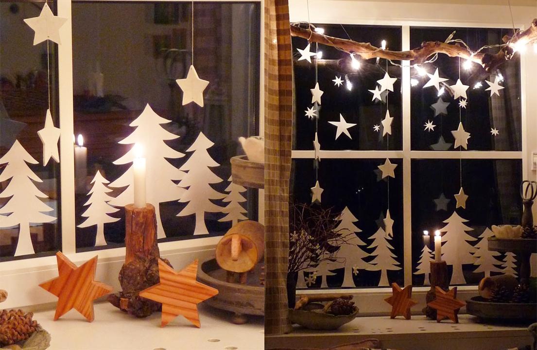 ventana-decorada-con-luces