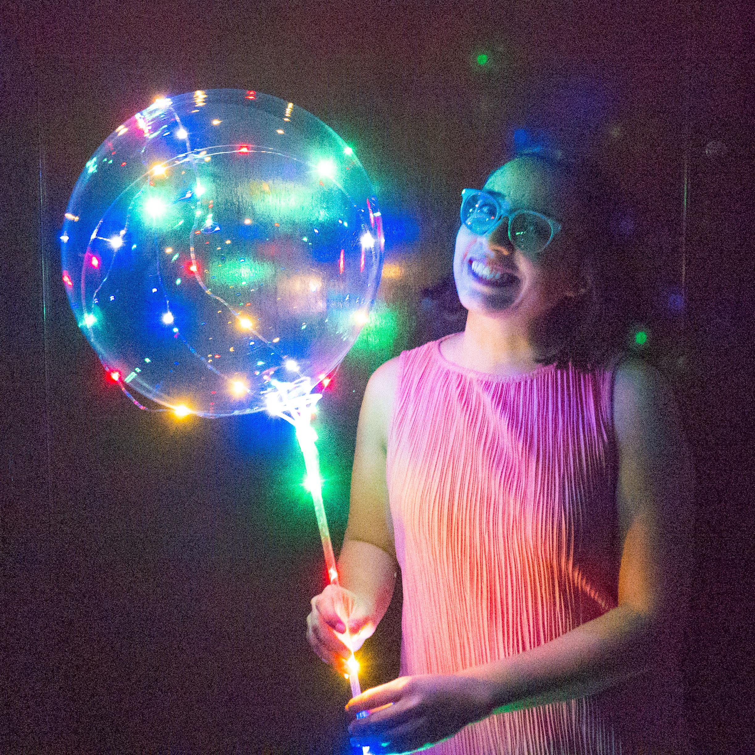 insta-globos-4