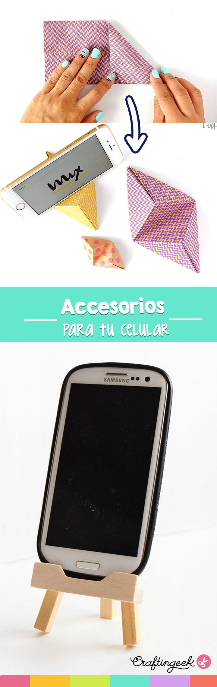 soporte-para-celular-diy-accesorios