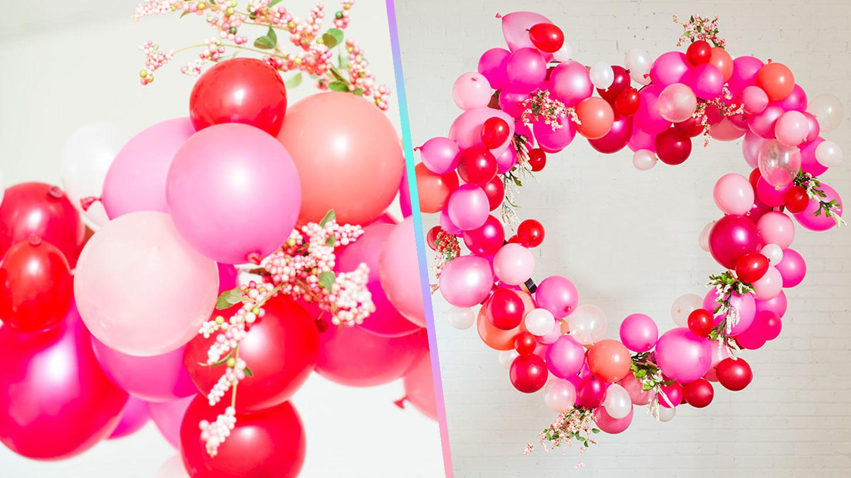 arco-de-corazon-con-globos
