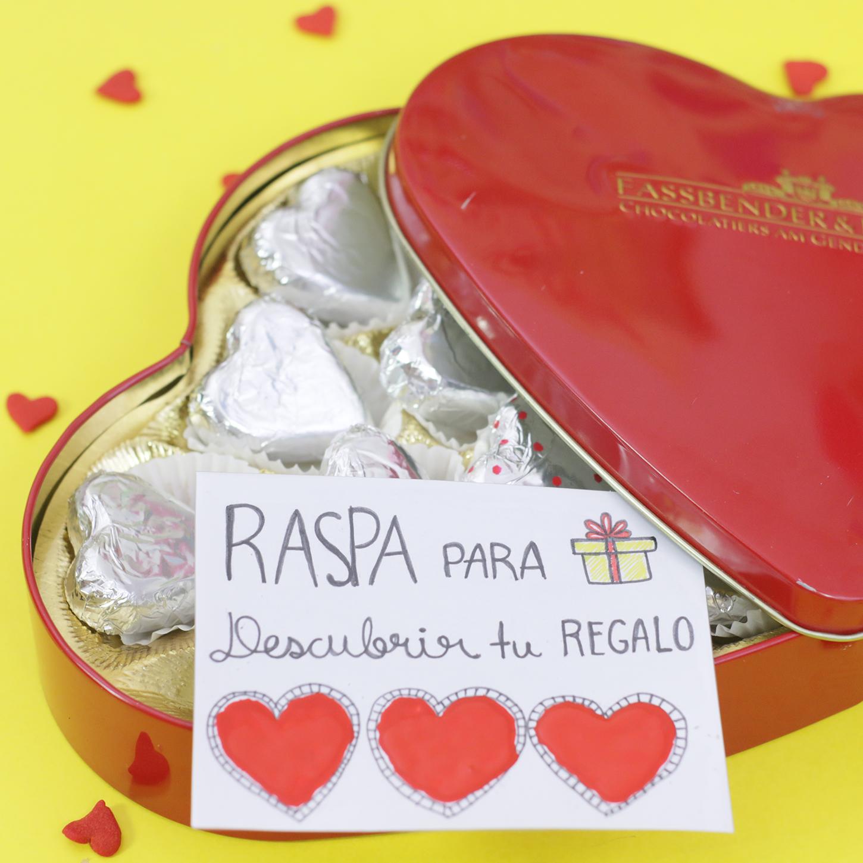 chocolates-de-broma-para-regalar