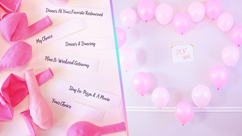ideas-con-globos-decoracion