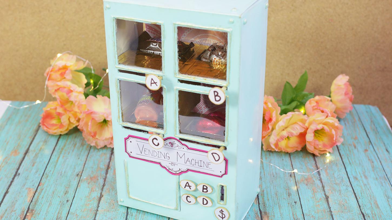 maquina-expendedora-dulces-caseros