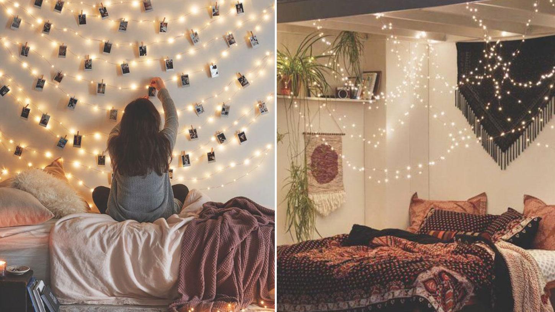recamara-decorada-con-luces