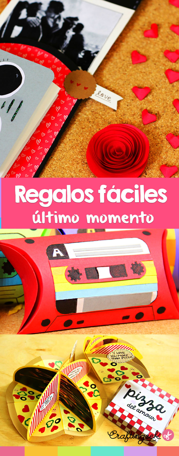 regalos-faciles-craftingeek-para-san-valentin