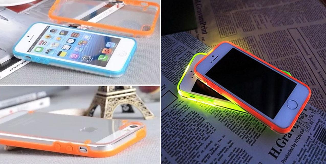 accesorio-con-luz-para-celular