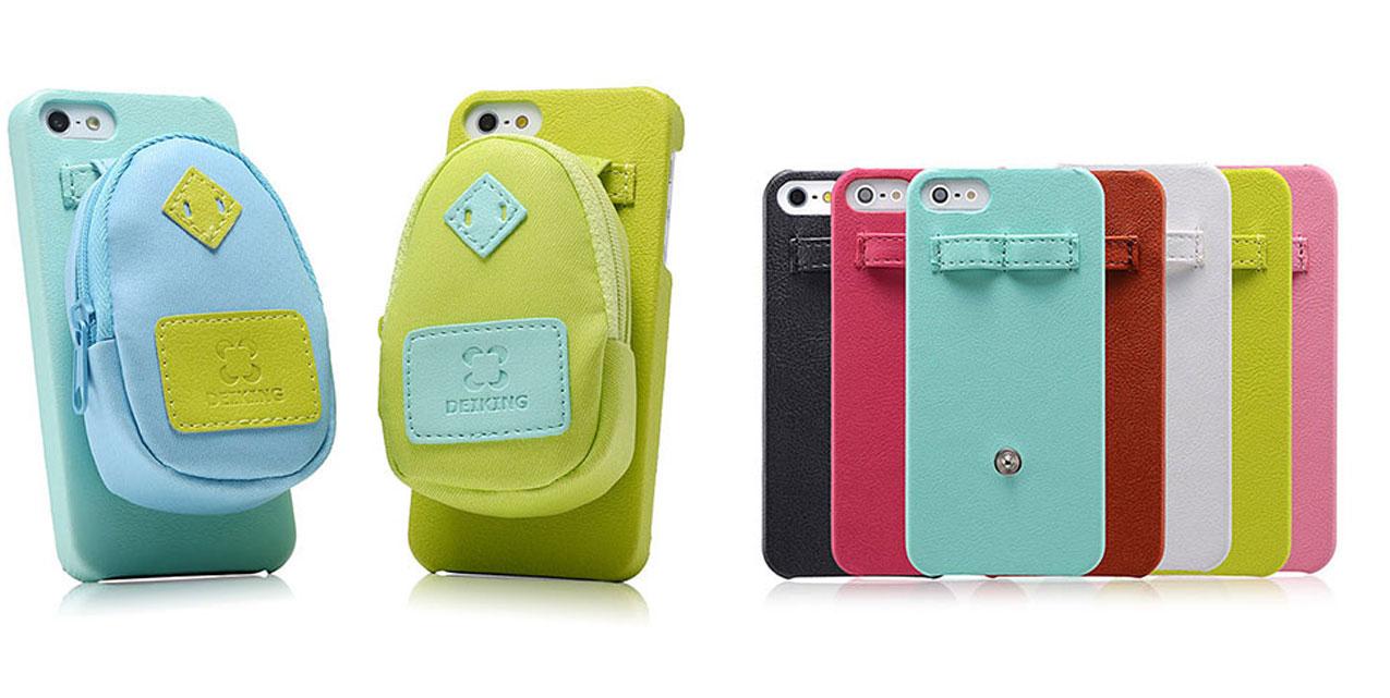 accesorio-mochila-para-celular
