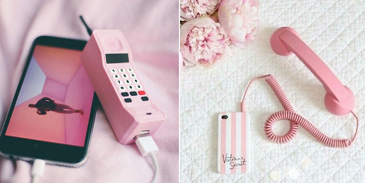 accesorios-vintage-para-celular