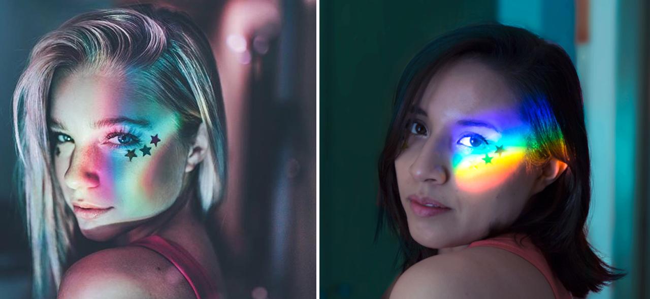 arcoiris-imitando-foto-tumblr