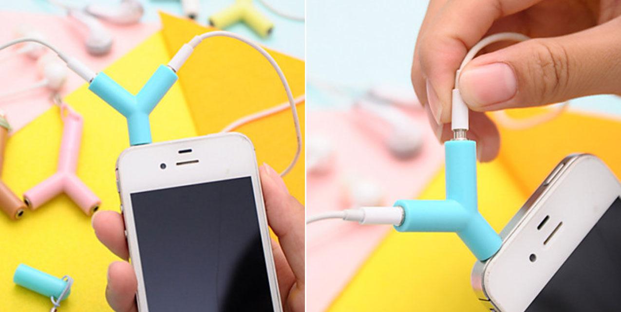 conector-doble-audifonos-para-celular