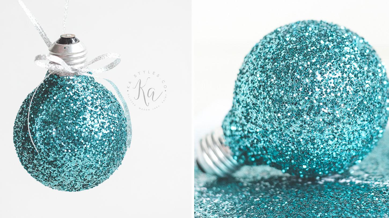 foco-adorno-navidad-con-diamantina