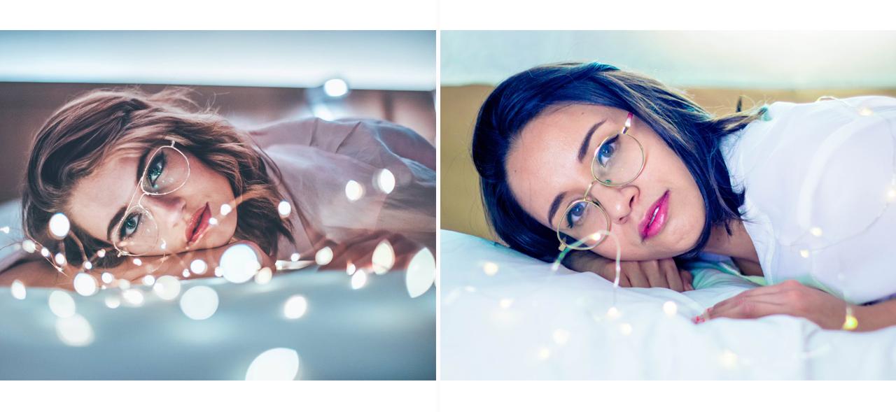 foto-tumblr-cama-con-luces