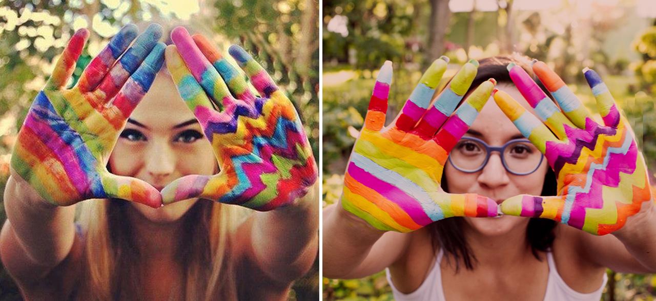 manos-arcoiris-foto-tumblr