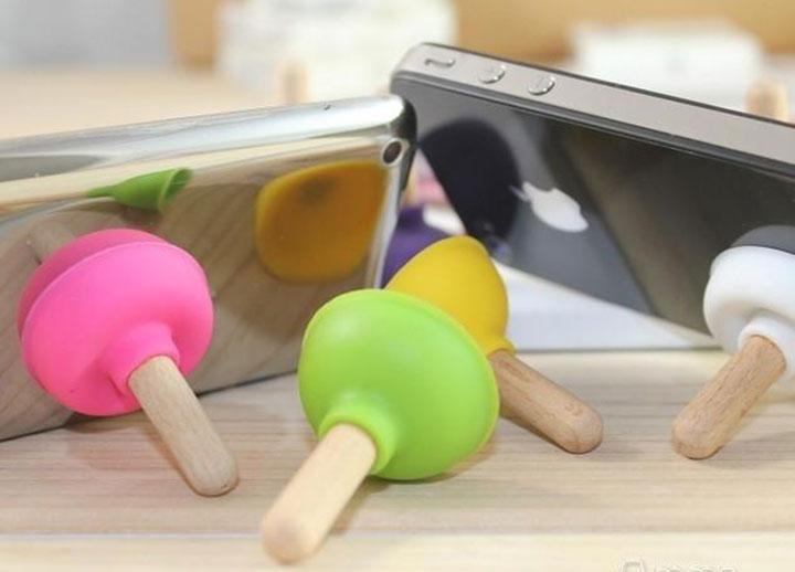 mini-accesorio-para-celular-creativo