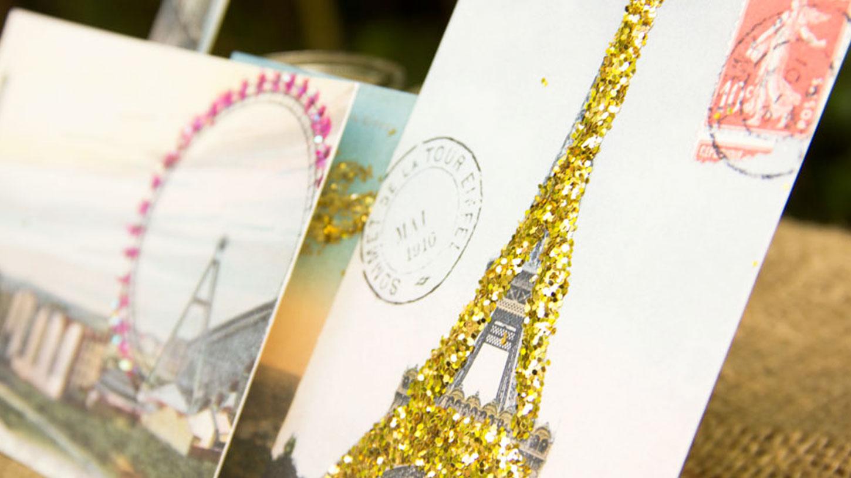 postal-con-glitter