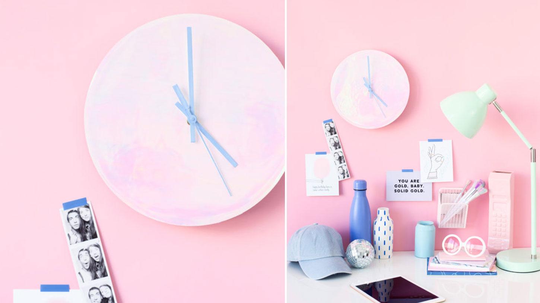 reloj-de-pared-holografico