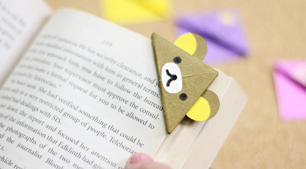 separador-origami-kawaii