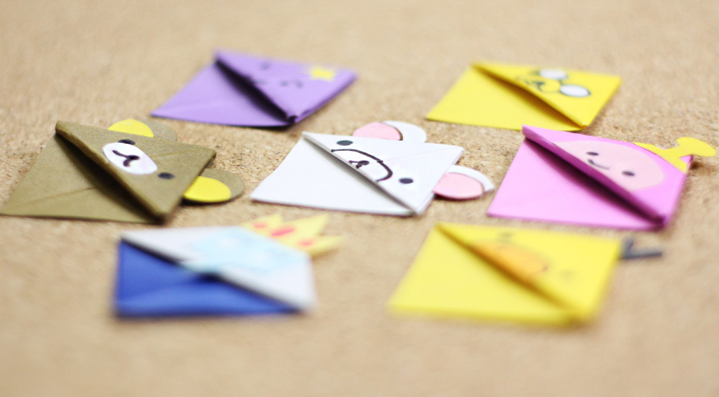 separadores-origami-paso-a-paso