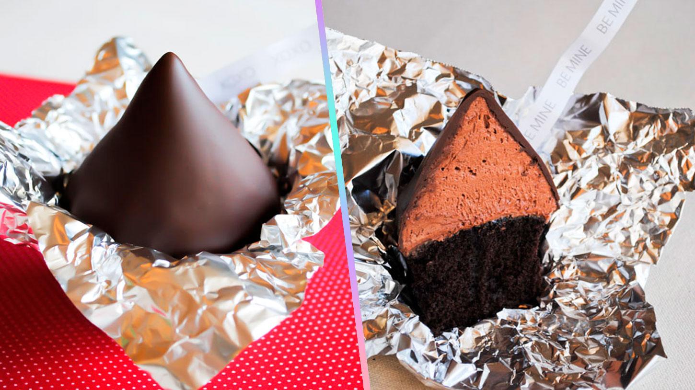 chocolate-kiss-gigante-receta