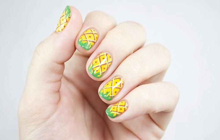 disenos-tropicales-manicure-original