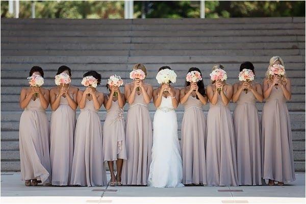 fotografia creativa boda