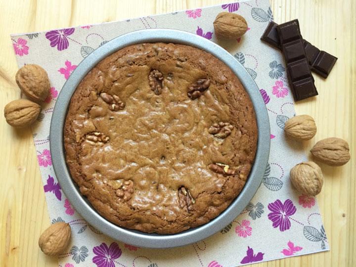 galleta-de-chocolate-gigante