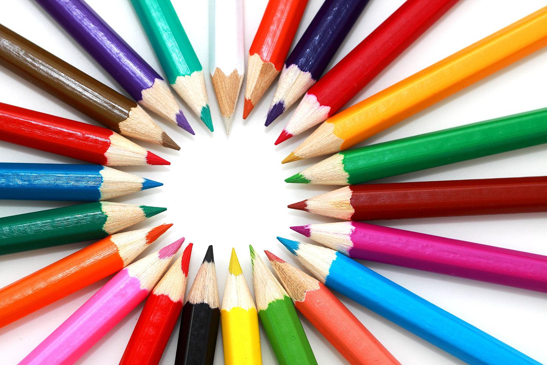 lapices-de-colores
