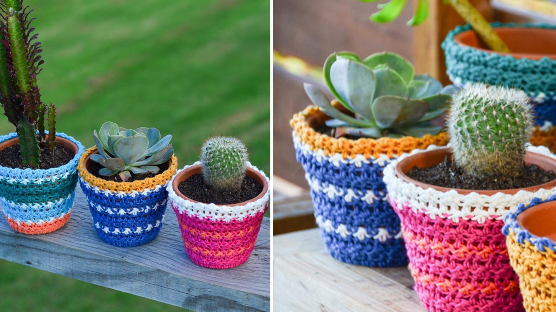 maceta-decorada-con-crochet
