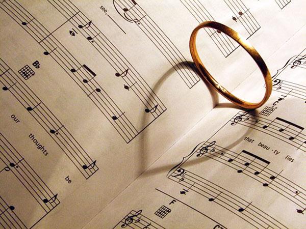 musica-boda