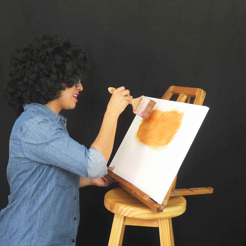 pintando-un-arbol-feliz-con-bob-ross